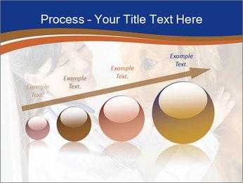 0000084213 PowerPoint Template - Slide 87
