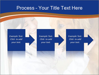 0000084213 PowerPoint Template - Slide 88