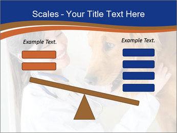 0000084213 PowerPoint Template - Slide 89