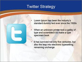 0000084213 PowerPoint Template - Slide 9