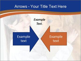 0000084213 PowerPoint Template - Slide 90