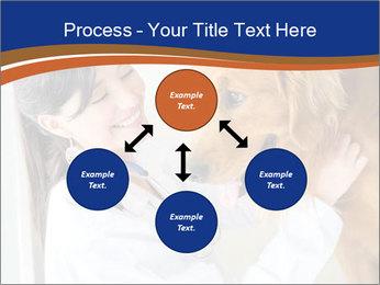 0000084213 PowerPoint Template - Slide 91