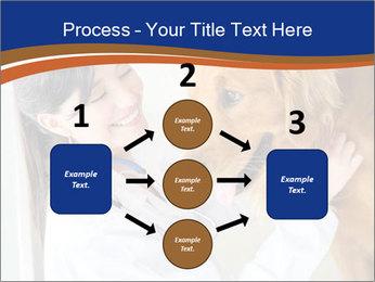0000084213 PowerPoint Template - Slide 92