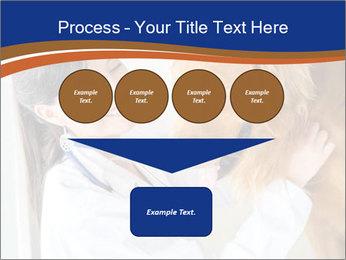 0000084213 PowerPoint Template - Slide 93