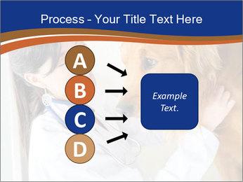 0000084213 PowerPoint Template - Slide 94