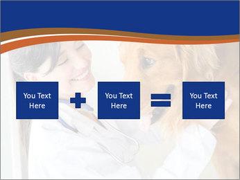 0000084213 PowerPoint Template - Slide 95