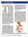 0000084213 Word Templates - Page 3