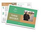 0000084214 Postcard Templates