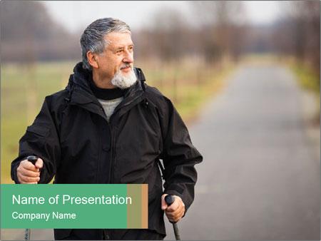 0000084214 PowerPoint Templates