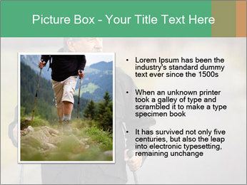 0000084214 PowerPoint Template - Slide 13