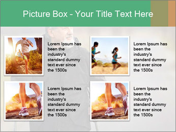 0000084214 PowerPoint Template - Slide 14