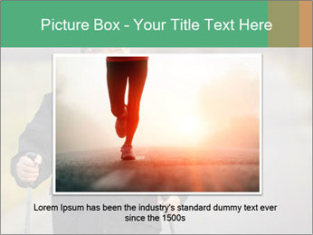 0000084214 PowerPoint Template - Slide 15