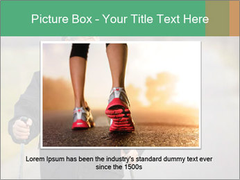 0000084214 PowerPoint Template - Slide 16