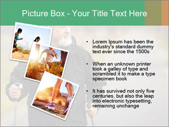 0000084214 PowerPoint Template - Slide 17