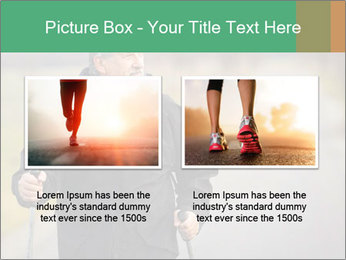 0000084214 PowerPoint Template - Slide 18