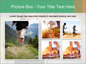 0000084214 PowerPoint Template - Slide 19