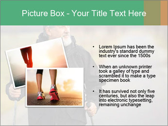 0000084214 PowerPoint Template - Slide 20