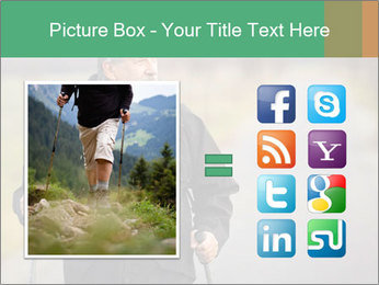 0000084214 PowerPoint Template - Slide 21