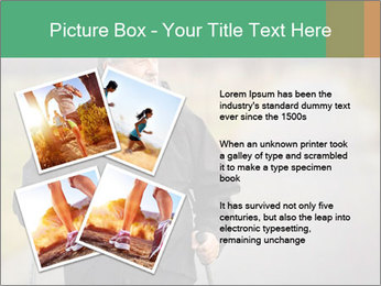 0000084214 PowerPoint Template - Slide 23