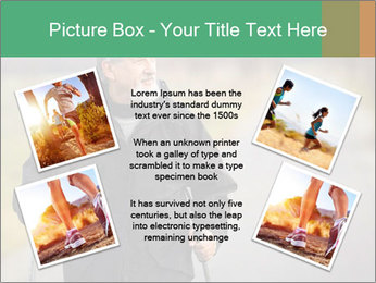 0000084214 PowerPoint Template - Slide 24
