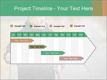0000084214 PowerPoint Template - Slide 25