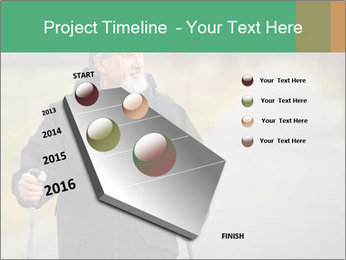0000084214 PowerPoint Template - Slide 26