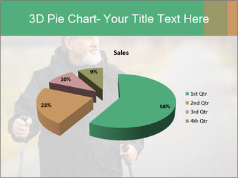 0000084214 PowerPoint Template - Slide 35