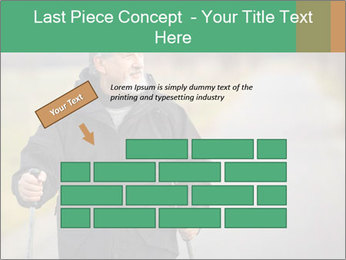 0000084214 PowerPoint Template - Slide 46