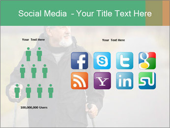0000084214 PowerPoint Template - Slide 5