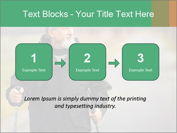 0000084214 PowerPoint Template - Slide 71