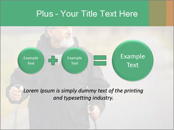0000084214 PowerPoint Template - Slide 75
