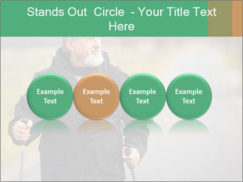 0000084214 PowerPoint Template - Slide 76