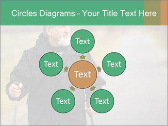 0000084214 PowerPoint Template - Slide 78