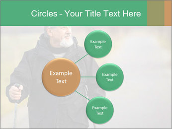 0000084214 PowerPoint Template - Slide 79