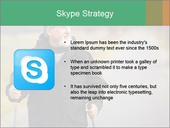 0000084214 PowerPoint Template - Slide 8