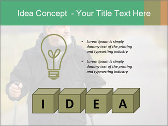 0000084214 PowerPoint Template - Slide 80