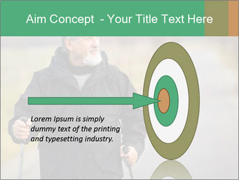0000084214 PowerPoint Template - Slide 83