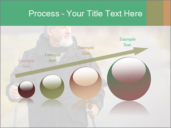 0000084214 PowerPoint Template - Slide 87