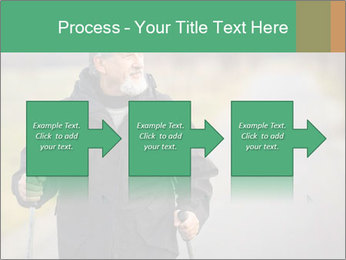 0000084214 PowerPoint Template - Slide 88