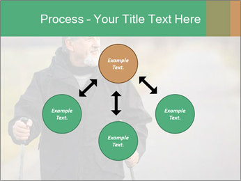 0000084214 PowerPoint Template - Slide 91