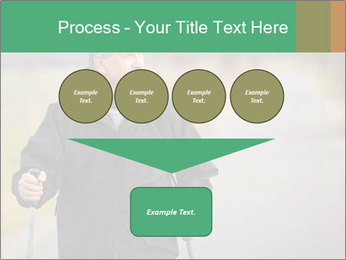 0000084214 PowerPoint Template - Slide 93