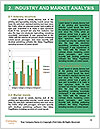 0000084214 Word Template - Page 6