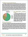 0000084214 Word Template - Page 7