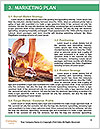 0000084214 Word Template - Page 8