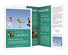 0000084215 Brochure Template