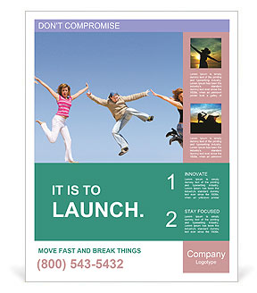 0000084215 Poster Template