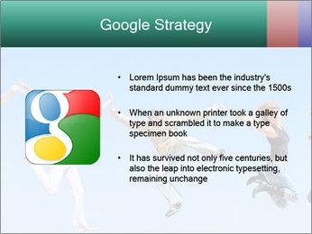 0000084215 PowerPoint Templates - Slide 10