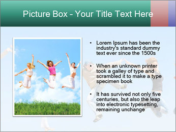 0000084215 PowerPoint Template - Slide 13