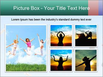 0000084215 PowerPoint Templates - Slide 19