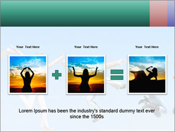 0000084215 PowerPoint Template - Slide 22